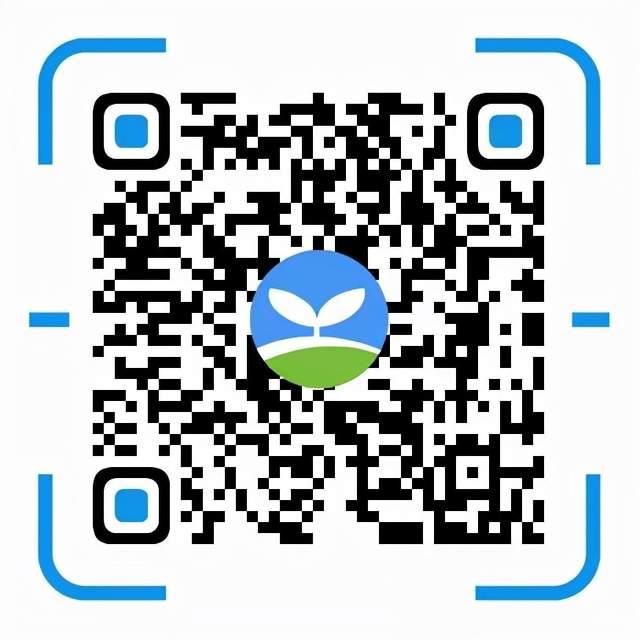 株洲人工智能职业技术学校国庆节放假通知