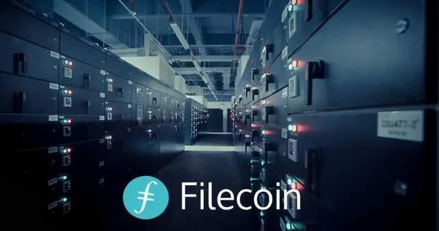 fil价格迟迟不涨,fil没有未来价值而言?