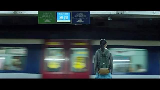 翻拍韩国片,只靠复刻可不行