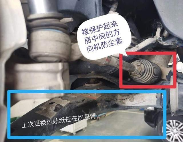 《【华宇注册地址】车主投诉:修不好的路虎,修不起的路虎!》