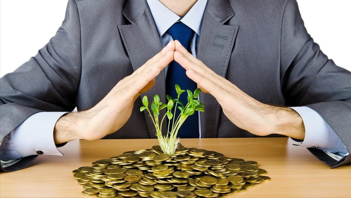 股權激勵方案