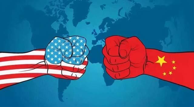 """美元霸权之争,比特币竟成""""帮凶""""?"""