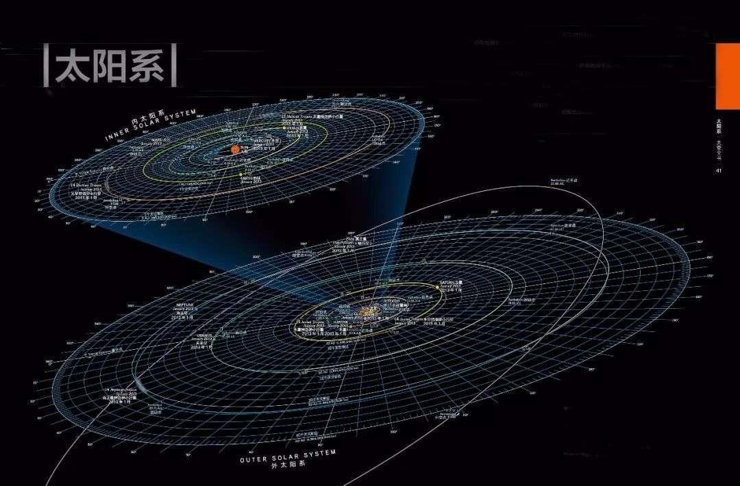 精锐教育10月12日起暂停营业 香港影谱终止科创板上市辅导