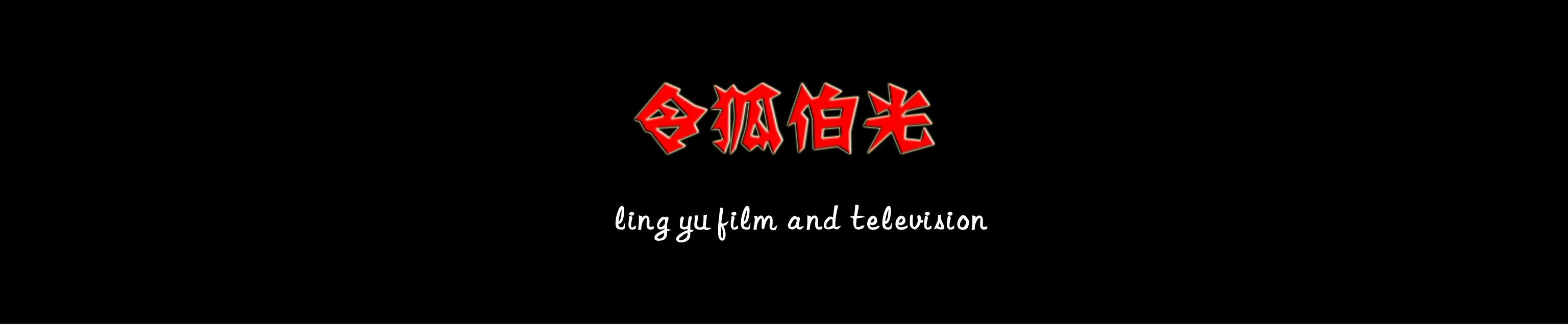 《湖南唱作人2》张倩:我从这个节目里,看到华语音乐为何师范