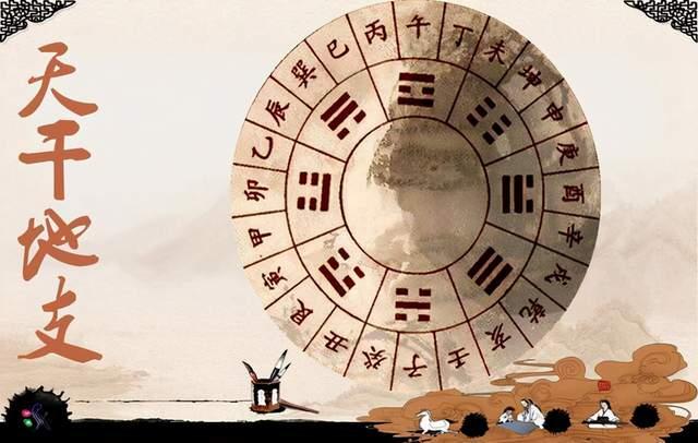 曾祥裕:与时俱进  让杨公古法在新时代发扬光大
