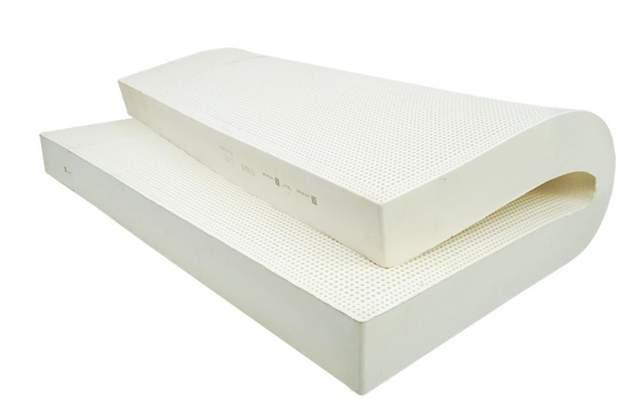那么多品牌 我为什么只选择苏老伯乳胶床垫