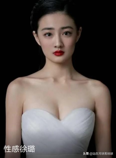 17大美女,娱乐圈,集漂亮,性感,演技以一身的演员,随便挑一个,都适合做女朋友,宅男心中的女神,大家看看有你们喜欢的吗?反正有我喜欢的,我最喜欢柳岩,刘亦菲排第二。