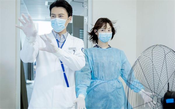 外科风云全集在线观观察犹疑,影视快搜免费看最新热剧