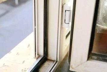 门窗到底是铝相符金好照样塑钢好?懊丧当初贪益处装错了!