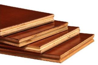 大自然地板话你知:装修如何选地板?
