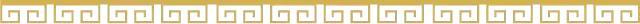 包含2021年8月15日生肖的运程的词条-第2张图片-天下生肖网