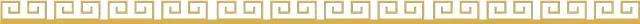包含2021年8月15日生肖的运程的词条-第3张图片-天下生肖网