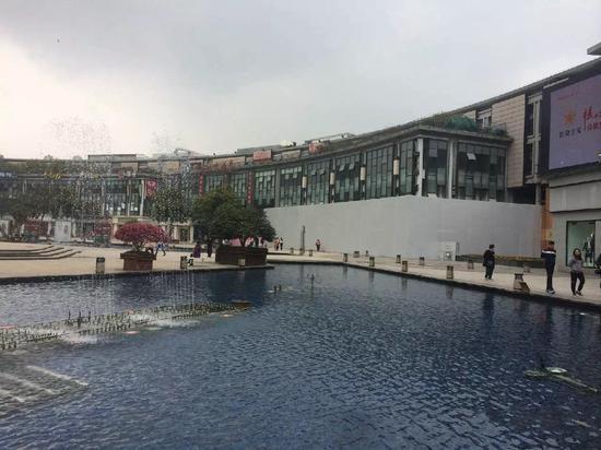 宁波将开苹果官方零售店 落户在天一广场里