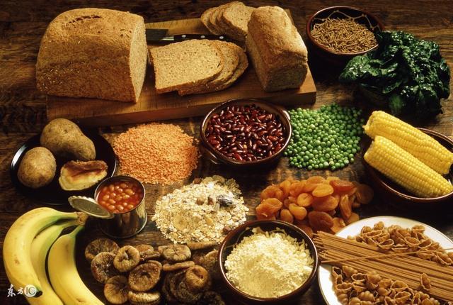 减肥餐怎么吃健康?健康减肥餐的4个关键