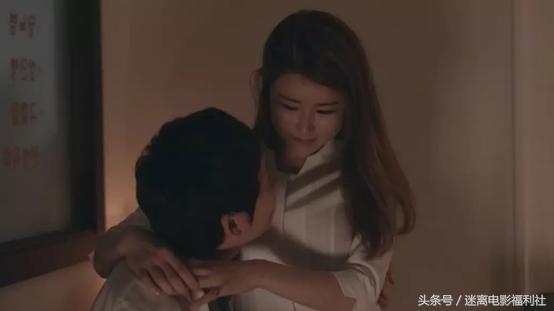 嘘!这部韩国电影大片,别表传关门带耳机,自己偷偷看