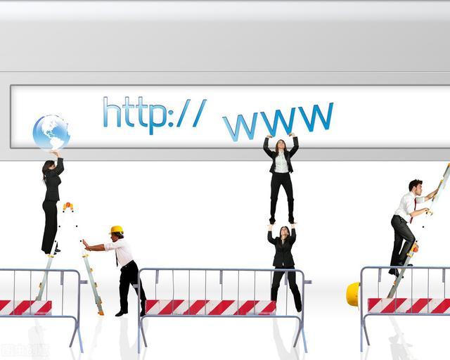 「网站收录」新站上线如何让搜索引擎快速收录站点-新手站长