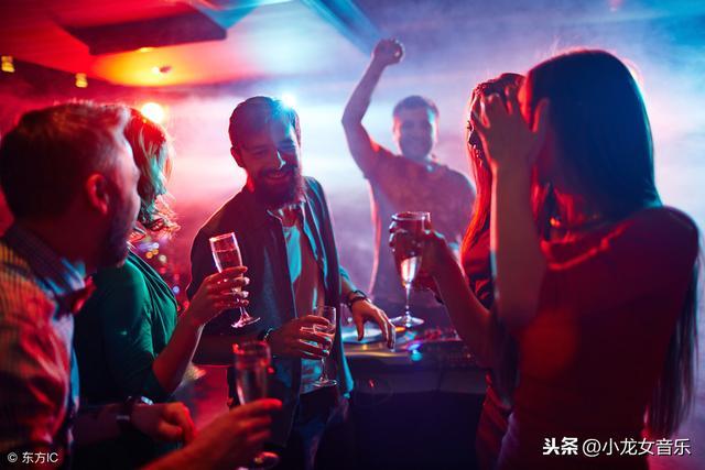 车载大碟《2014无损劲爆DJ 排行榜》69分钟