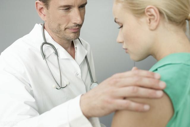 """不孕不育越来越多要警惕,想要迎接""""好孕"""",你得做好这"""
