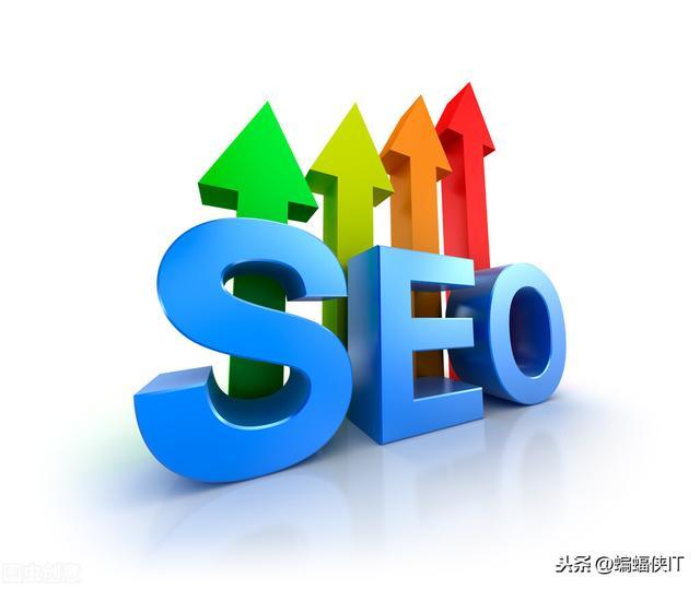 百度不收录,没排名,网站有排名,没询盘,如何提高转化率?