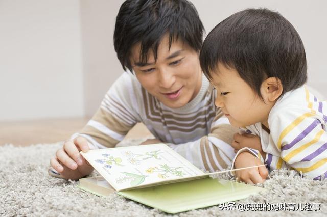 2岁孩子如何选玩具?6类玩具提高思维和动手能力,宝妈别选错