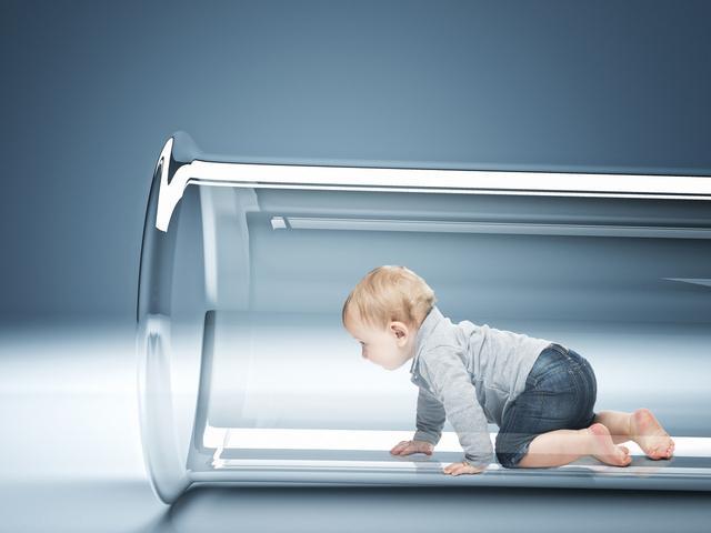 试管婴儿促排方案你想知道什