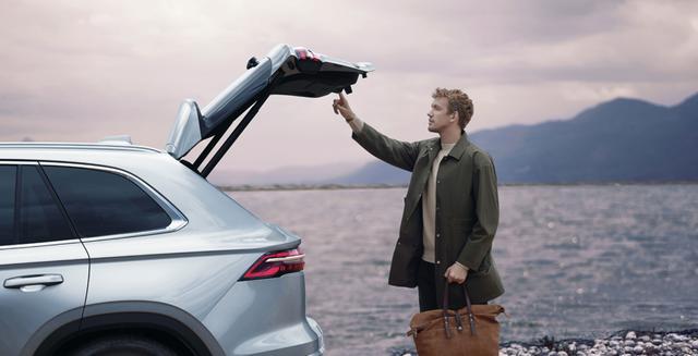 强制贷款、提车慢,吉利星越L其实没有你们想的那么完美!