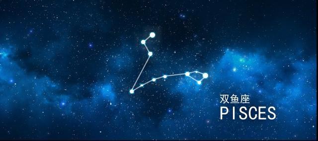 十二星座下周运势如何(十二星座今日运势查询第一星座)-第7张图片-天下生肖网