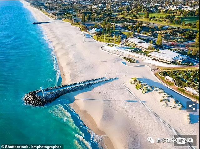 悉尼—墨尔本航班将于11月5日重启!乡镇航线也将陆续开放