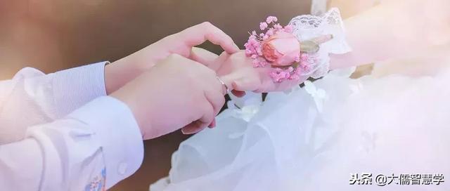 婚配看什么最准的简单先容-第10张图片-天下生肖网