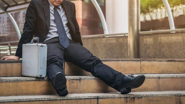 数万人退出就业市场 澳洲失业率下降至13年最低水平