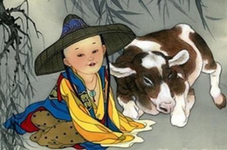 关于2018年生肖牛的运程的信息-第2张图片-天下生肖网