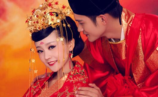男马女蛇婚姻感情运势(男马女蛇婚姻好不好)-第2张图片-天下生肖网