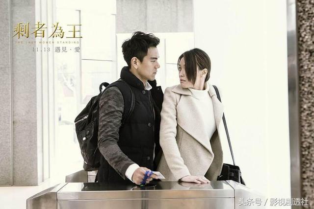 类似东京铁塔的电影:十部电影让你爱上大姐姐!经典的姐弟恋爱情系列