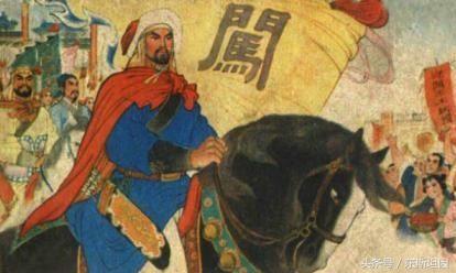 九阴真经和田羊坐标:金庸笔下七大宝藏,每一个都价值连城,令无数人沉沦、迷失!