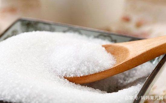 在家里怎么测试怀孕?用盐怎么测怀孕?