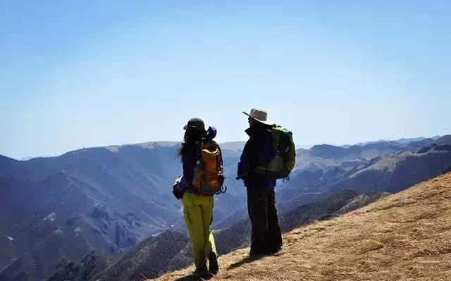 旅游幼常识 旅游仔细事项
