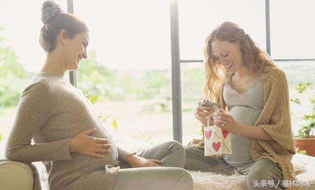 糊涂孕妈,如何准确推算预产期?知道自己孕吐或胎动日期