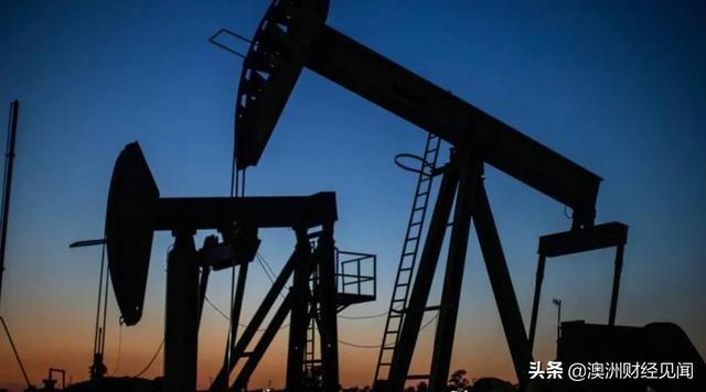 通胀不通胀,全看油老大!能源危机?股市还能跳一跳