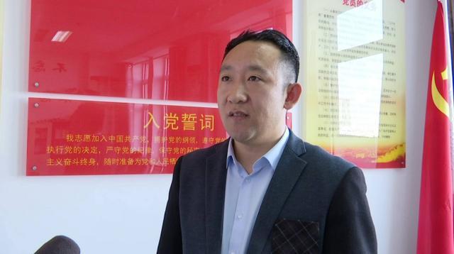 系列解读《内蒙古自治区促进民族团结挺进条例》(四)把民族团结挺进创建行为下层社会治理系统的主要内容