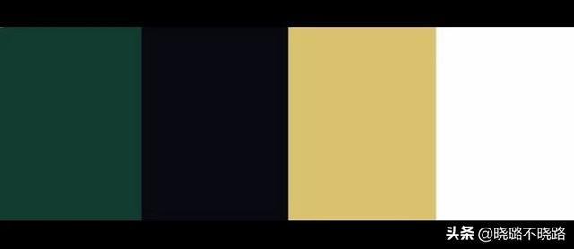 """奔四奔五的女人,少穿""""藏蓝色""""中国现在潜艇数目在80艘左右!今秋盛行这三种颜色,优雅减龄2396 作者:admin 帖子ID:21637"""