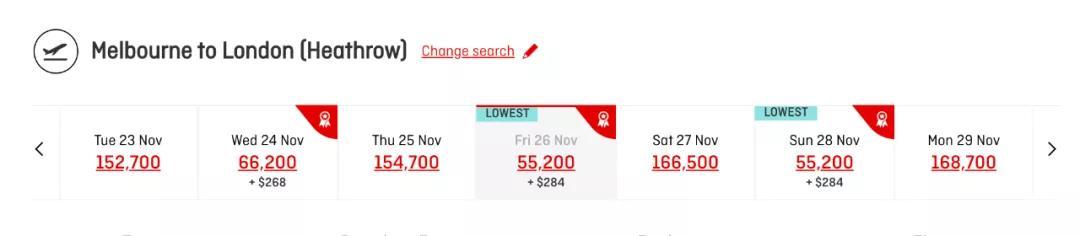 澳洲宣布开放入境后,中澳航班的票价高涨到天价