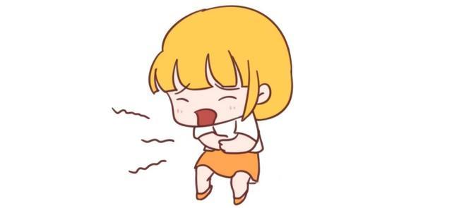 孩子慢性腹痛的背锅侠——肠系膜淋巴结炎