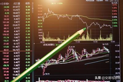 如何从众多股票中选股
