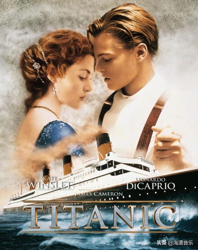 10部最得当情侣一始看的电影,陪你度过浪漫的白色情人节