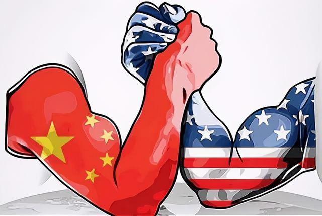 曾经的亲华派也变了:对于澳大利亚,中国是比苏联更危险的对手?
