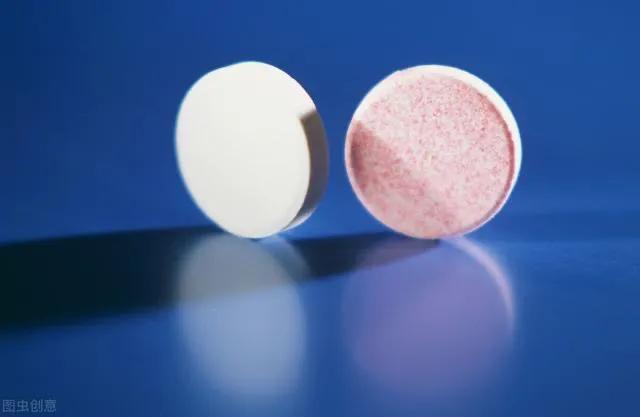 常吃奥美拉唑、铝碳酸镁、枸橼酸铋钾、莫沙必利,需要注意什么?