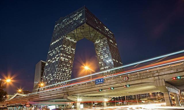 北京自助游攻略,最值得去的6大景点,第一个堪称世界之最