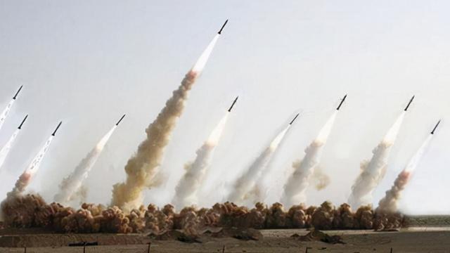 拿澳洲当对抗中国的桥头堡?美国会害了盟友,还将自己架在火上烤