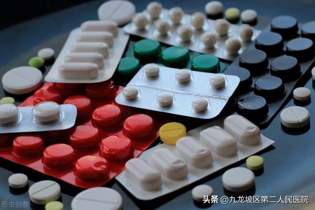 吃藥要喝多少水?太多不吸收,太少損害食道,<b><a href=