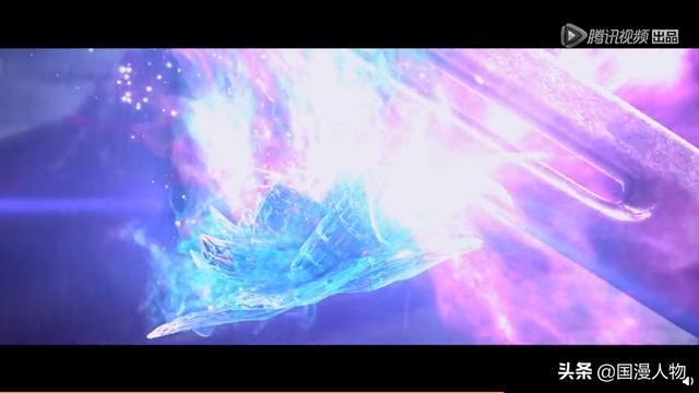 斗破苍穹4:超前预告来了,你期待的在这集相符了